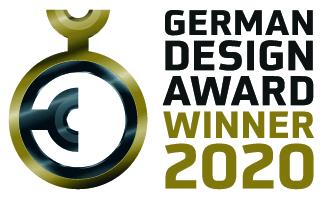 Falmec Design Award 2020