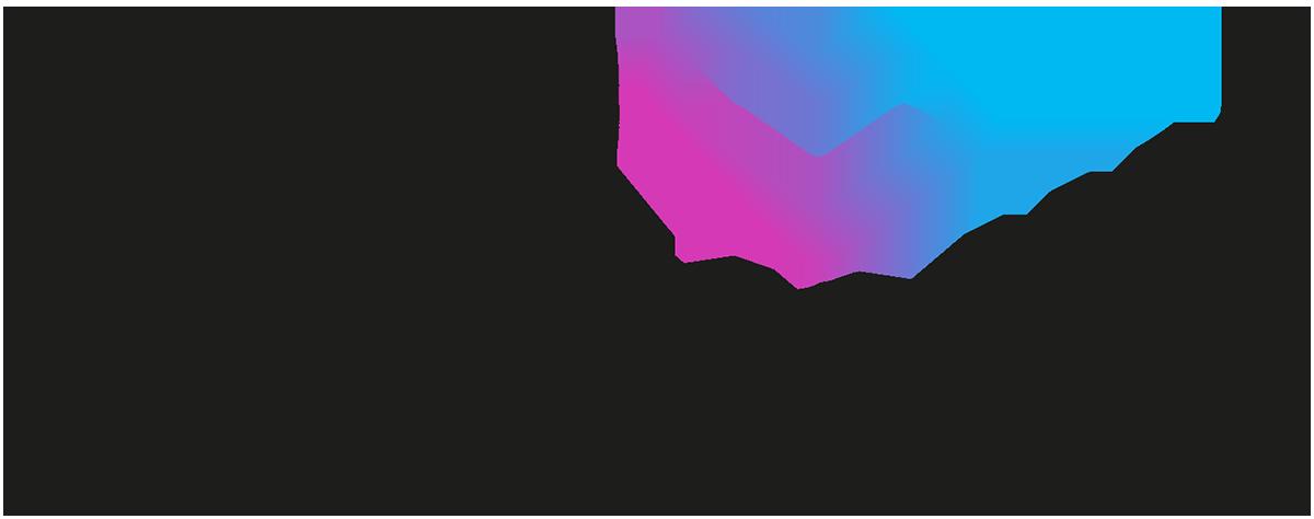 Logo Wir lieben Technik