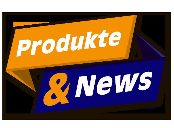 Produkte und News ProBusiness HP