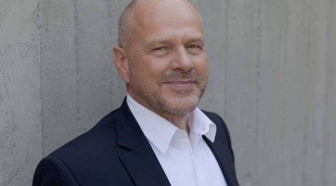 Angesichts der Corona-Krise kein leichter Start: Vertriebsprofi Michael Eising übernahm gestern fest die Position des Leiters Vertrieb und Projekte bei Miji.