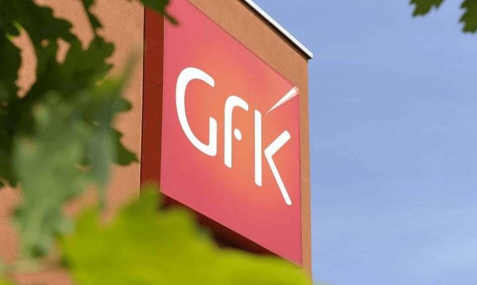 Die GfK bietet umfassende Informationen zum Thema Geomarketing.