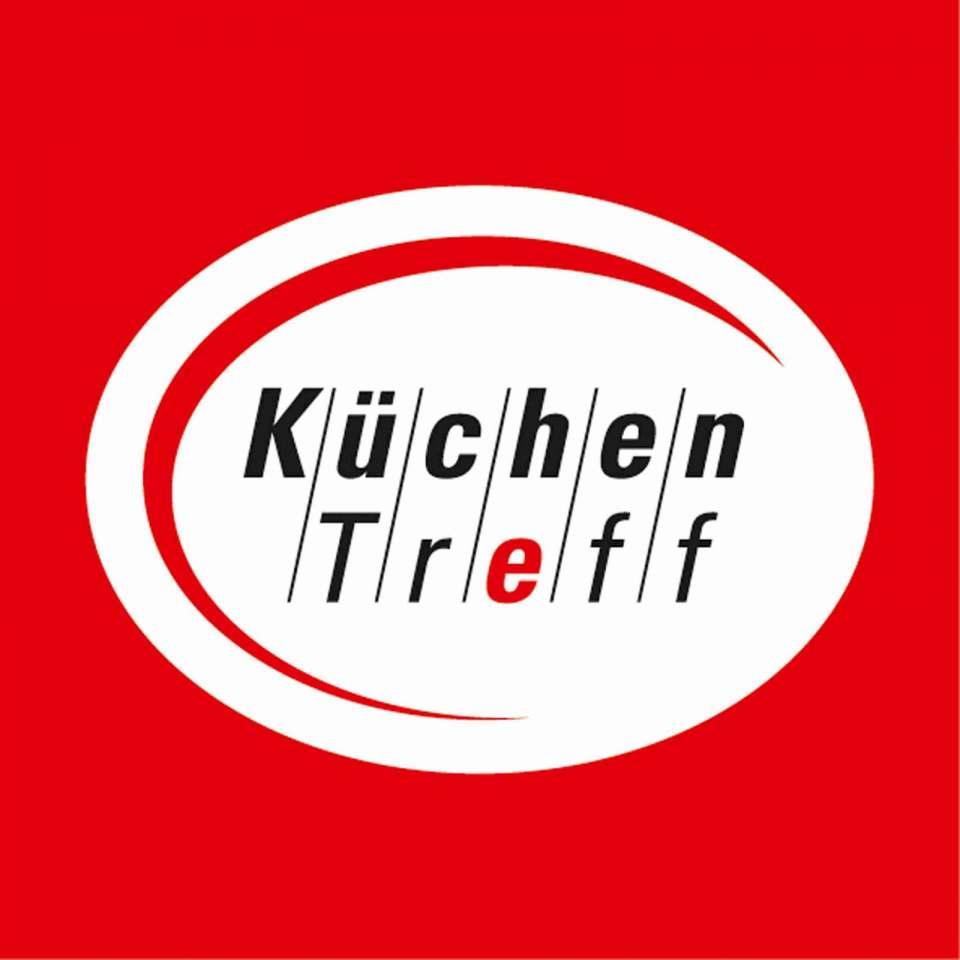 KüchenTreff erweitert den Service mit einem Prämienshop.