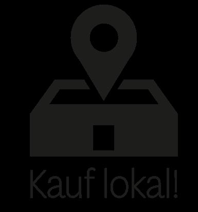 Kauflokal Metz Logo