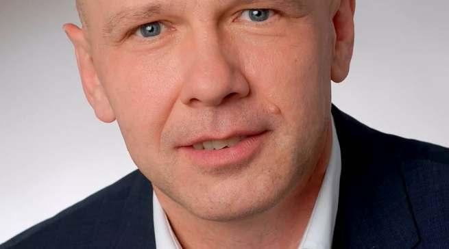 Uwe Paul wird zum 1. April neuer Vertriebsdirektor MDA/SDA bei Beko Deutschland und Grundig Intermedia.
