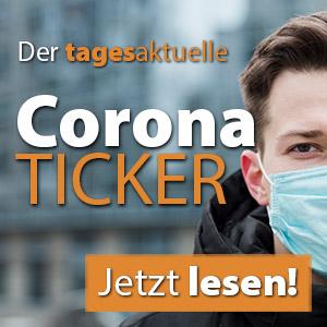 Corona Ticker jetzt lesen