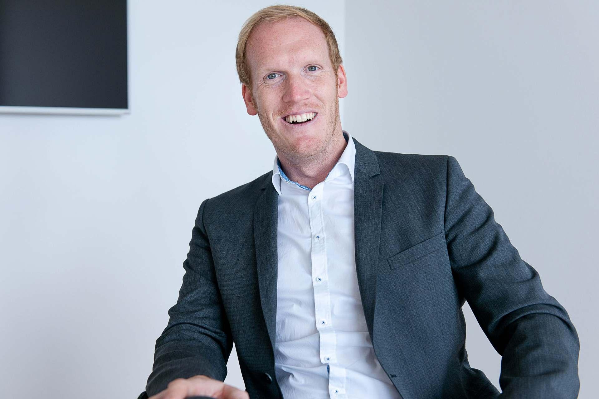 Johannes Altmann beschäftigt sich seit zwei Jahrzehnten mit dem e-Commerce und gilt als eine der bekanntesten Persönlichkeiten im deutschsprachigen Online-Handel.