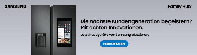 Samsung FamilyHub