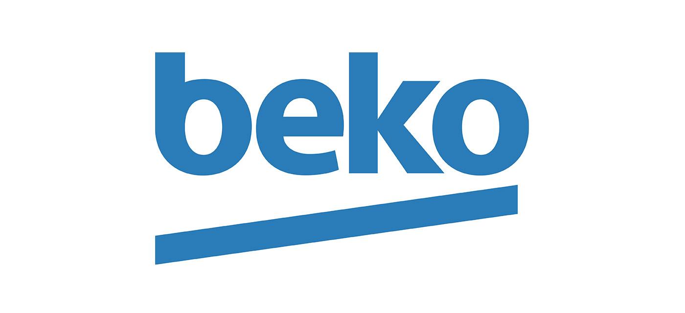 beko Logo Aussteller