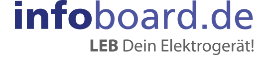 infoboard Logo 2020