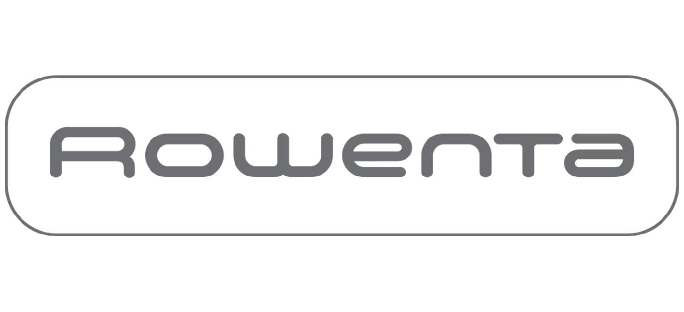 Rowenta Logo Aussteller