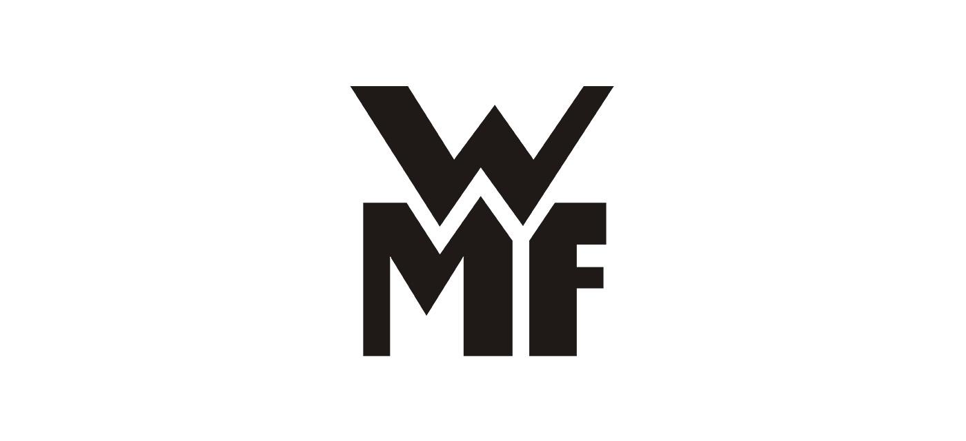 WMF Logo Aussteller