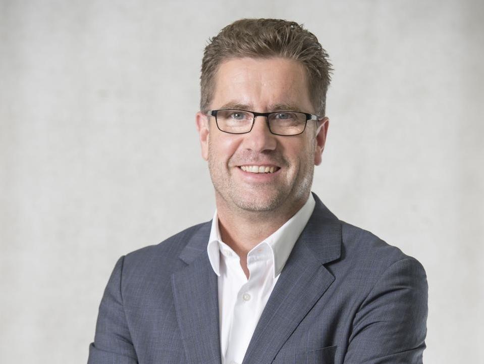 Wolfgang Kirsch, Entrepreneur, Advisor, Retail- & Consumer Electronics Specialist