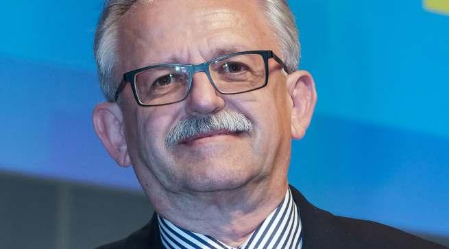 Aufsichtsratsvorsitzender der telering Marketing GmbH & Co.KG