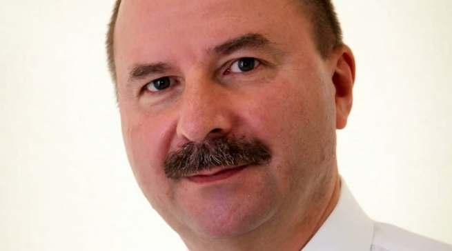 Hat Amica International nach gut drei Jahren als Geschäftsführer verlassen: Zbigniew Platek.