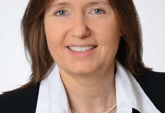 """""""Große Chancen bieten sich Händlern, wenn sie verstärkt digitale Apps und Medien zur Kundenkommunikation nutzen"""", Petra Süptitz, GfK-Expertin im Bereich Consumer Insights."""