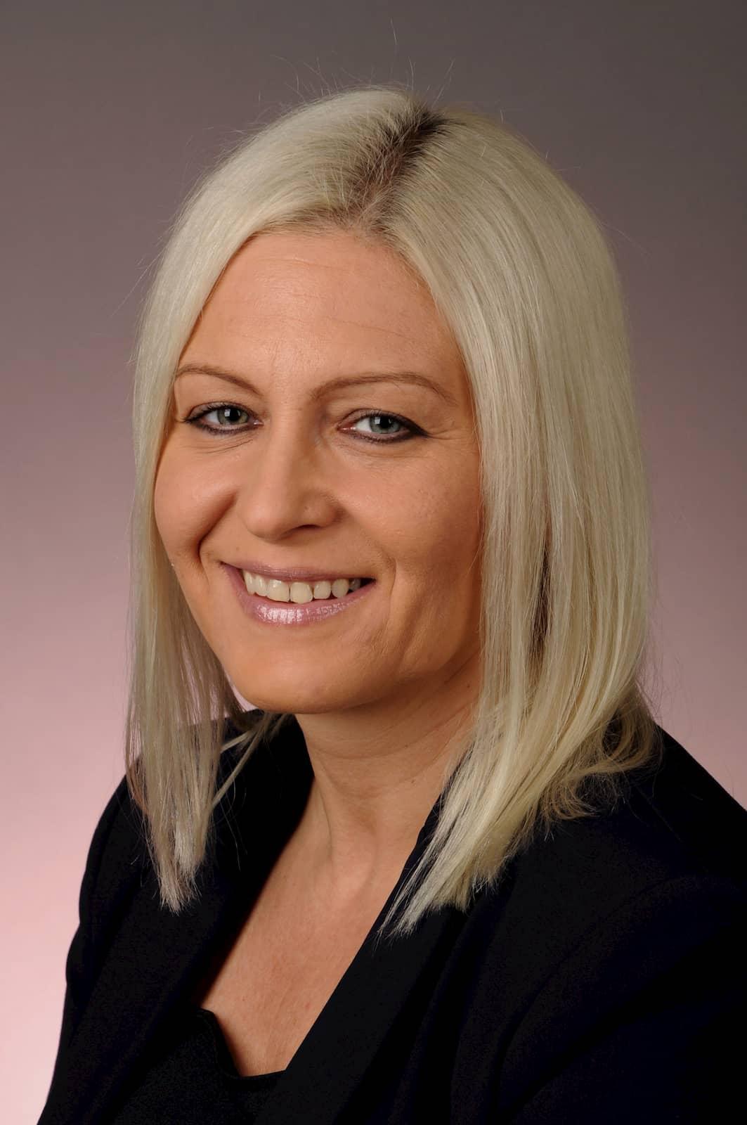 Tanja Denzer ist neuer Key Account Manager beim Brömmelhaupt-Genuss-Konzept esperto.