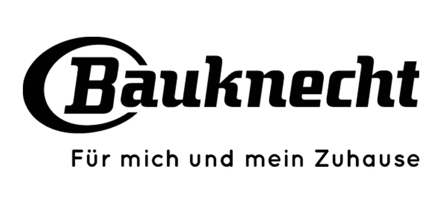 Bauknecht Logo Aussteller