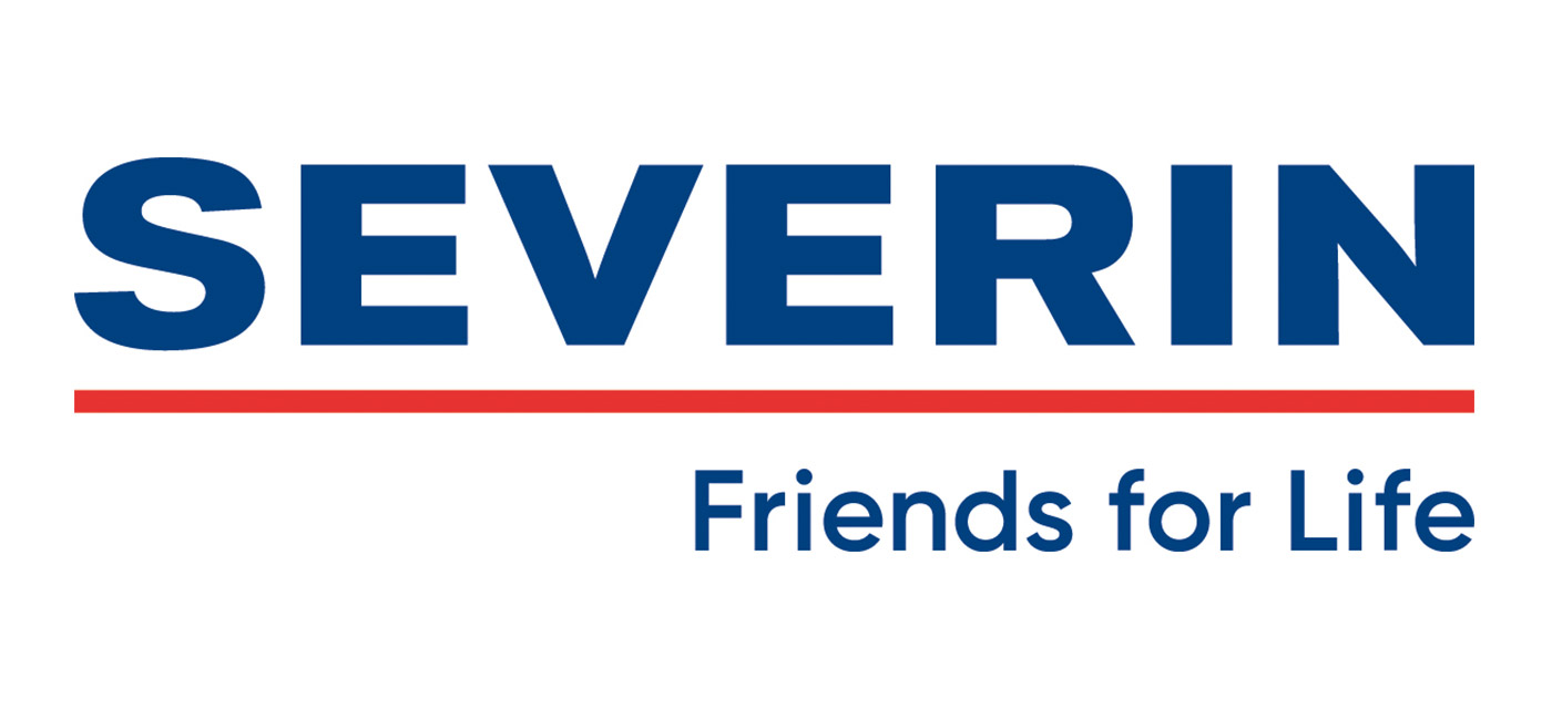 Logo Severin
