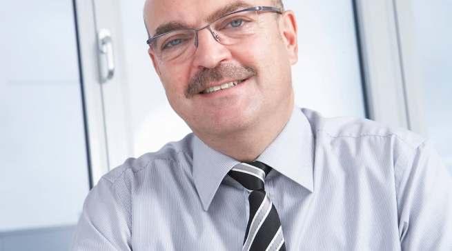 Telering Geschäftsführer Franz Schnur hat für infoboard.de seine Gedanken zur diesjährigen Jahreshauptveranstaltung niedergeschrieben, die, Corona bedingt, nur virtuell stattfand. Fotos: telering
