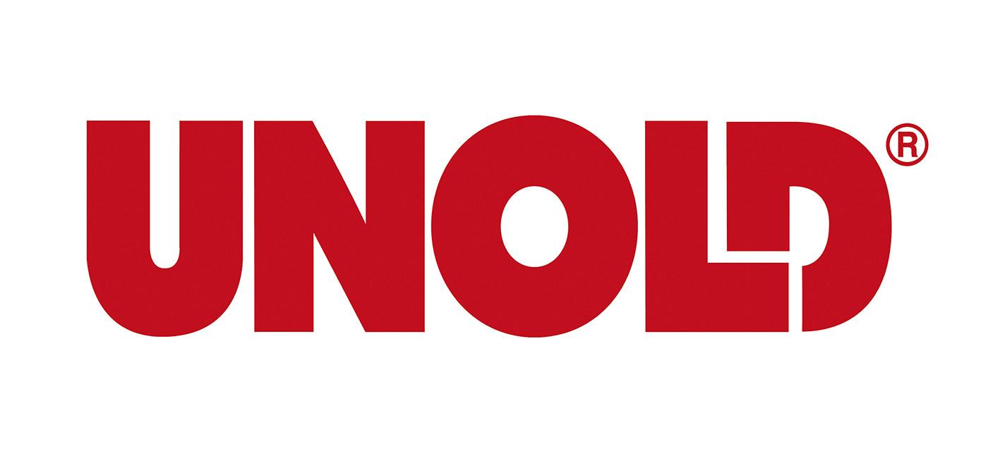 Unold Logo Aussteller