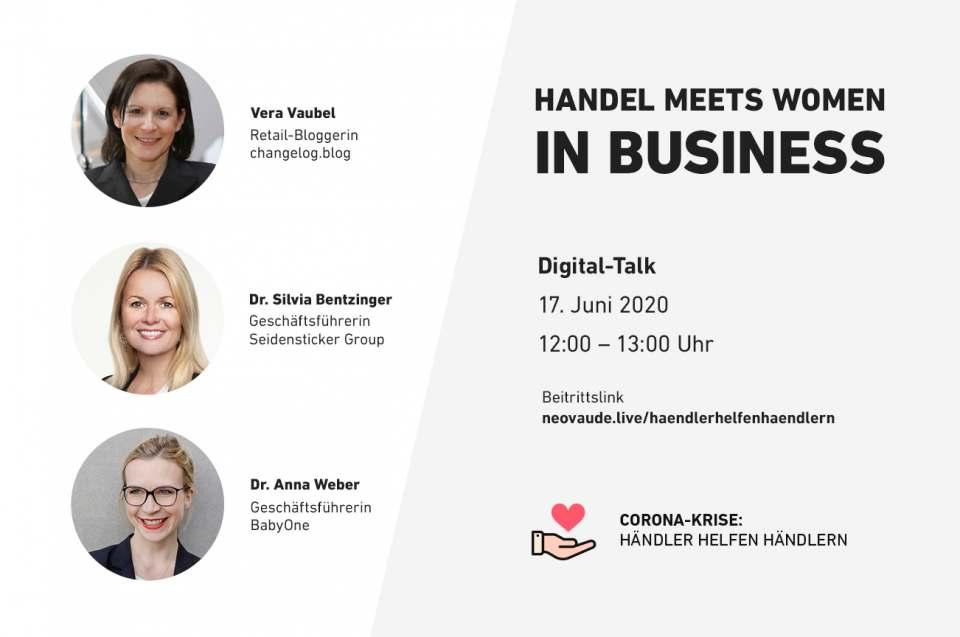 Digital Talk Vol. 11