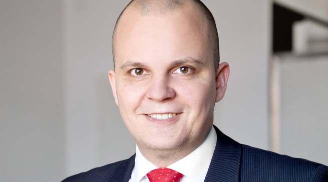 """""""Die Kunden haben die Unternehmer in diesen schwierigen Wochen nicht nur wirtschaftlich unterstützt, sondern ihnen vor allem ihre Wertschätzung gezeigt"""", sagt Jochen Pohle, Bereichsleiter EK Home."""