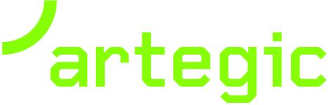 Logo artegic