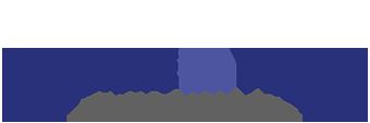 Logo Messe im Netz