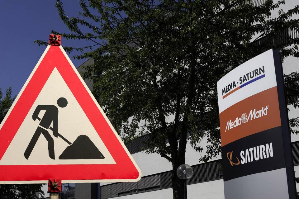 Die Ceconomy-Töchter MediaMarkt und Saturn bleiben auch nach der gestrigen Sitzung des Aufsichtsrates eine Dauerbaustelle.