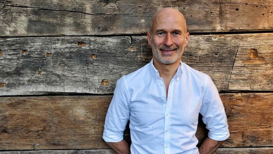 Willi Bruckbauer, Gründer und CEO von Bora, setzt auf verstärkte Kooperation mit Nobilia.