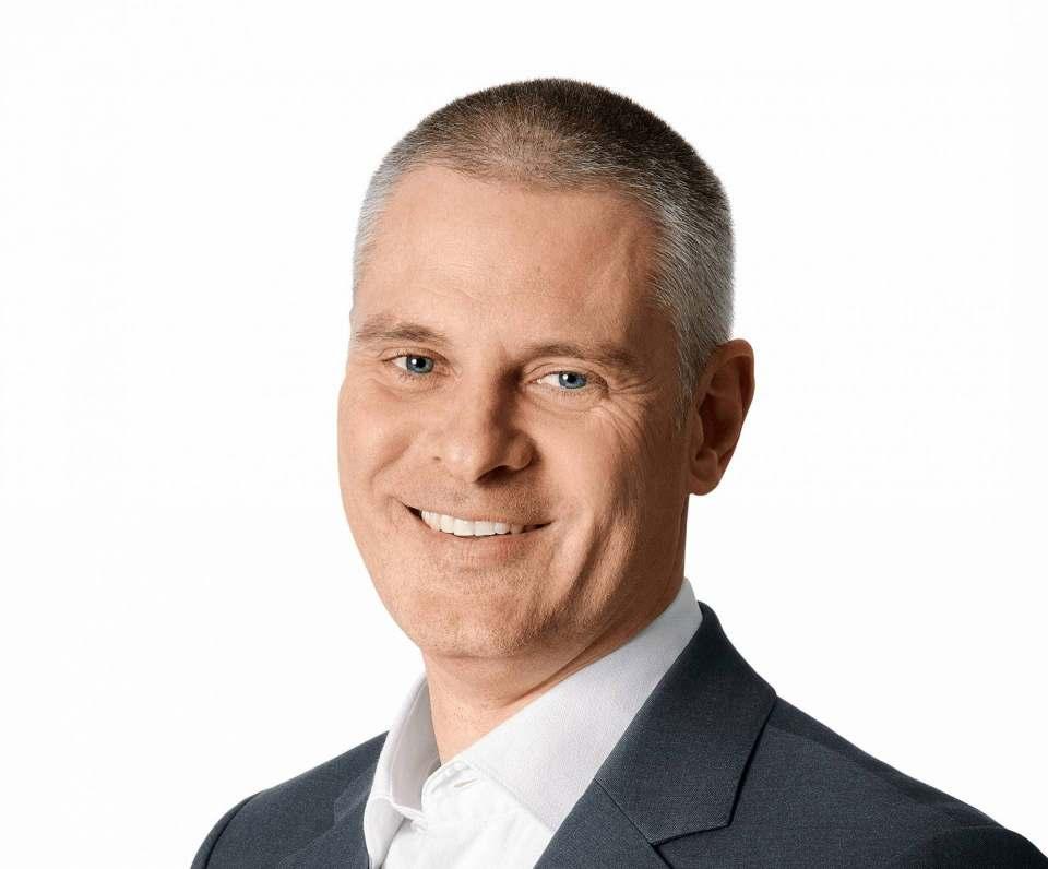 """""""Unsere Branche kann eine Vielzahl der in der Krise verstärkt nachgefragten technischen Produkte für stay@home bieten"""", Kai Hillebrandt, Aufsichtsratsvorsitzender der gfu."""