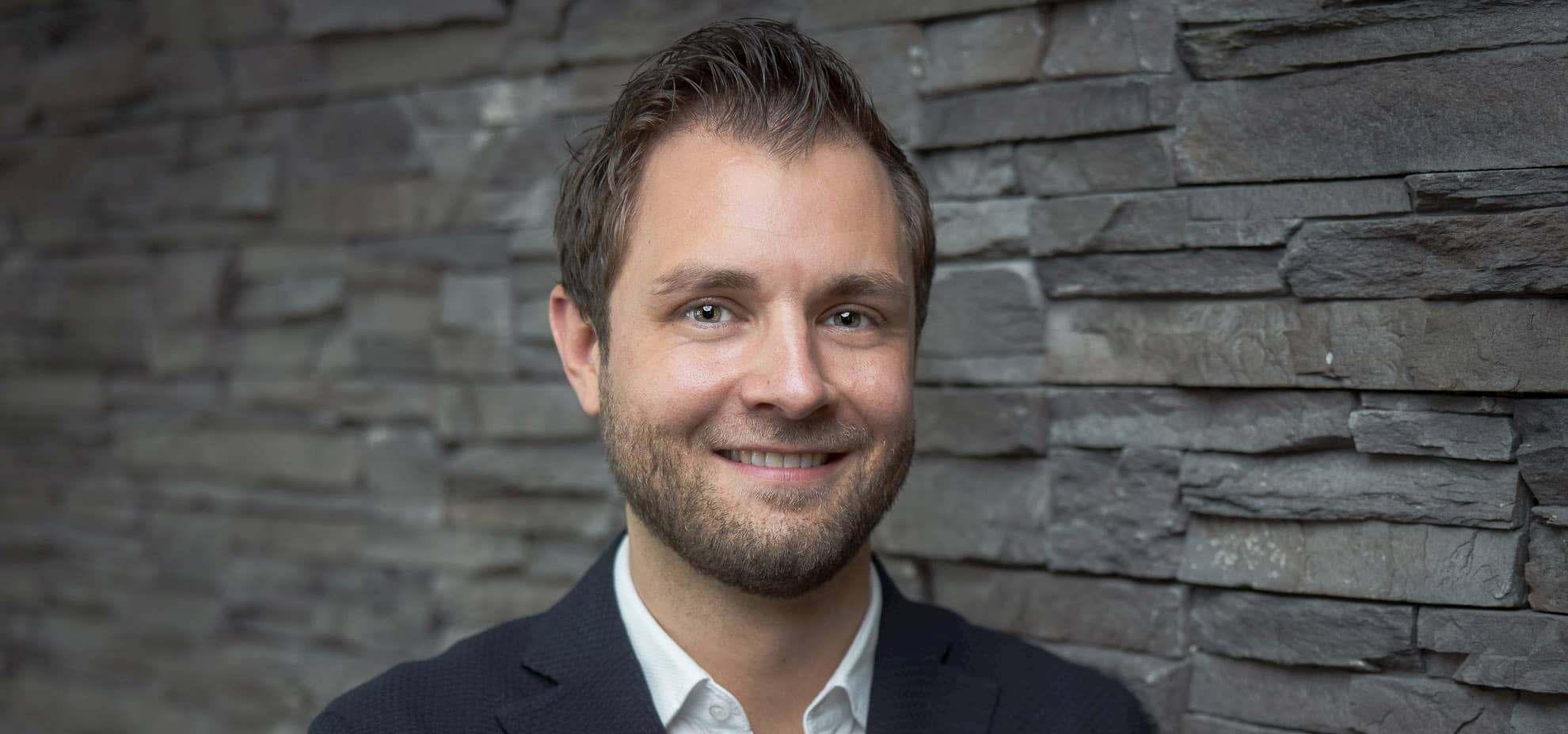 """""""Wir wollen unseren Kundinnen und Kunden direkt begegnen und unsere Begeisterung für Kühlgeräte mit ihnen teilen"""", so Robert Ortner, Head of Business Area Österreich & Südosteuropa bei Liebherr."""