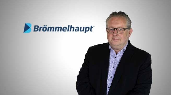 Matthias Krepler übernimmt bei Brömmelhaupt das Produktmanagement für den Bereich Unterhaltungselektronik.
