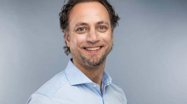 """""""Das hervorragende Halbjahres-Ergebnis untermauert, dass unsere eingeschlagene Strategie goldrichtig ist"""", René Némorin, Marketing Director, De'Longhi Deutschland."""