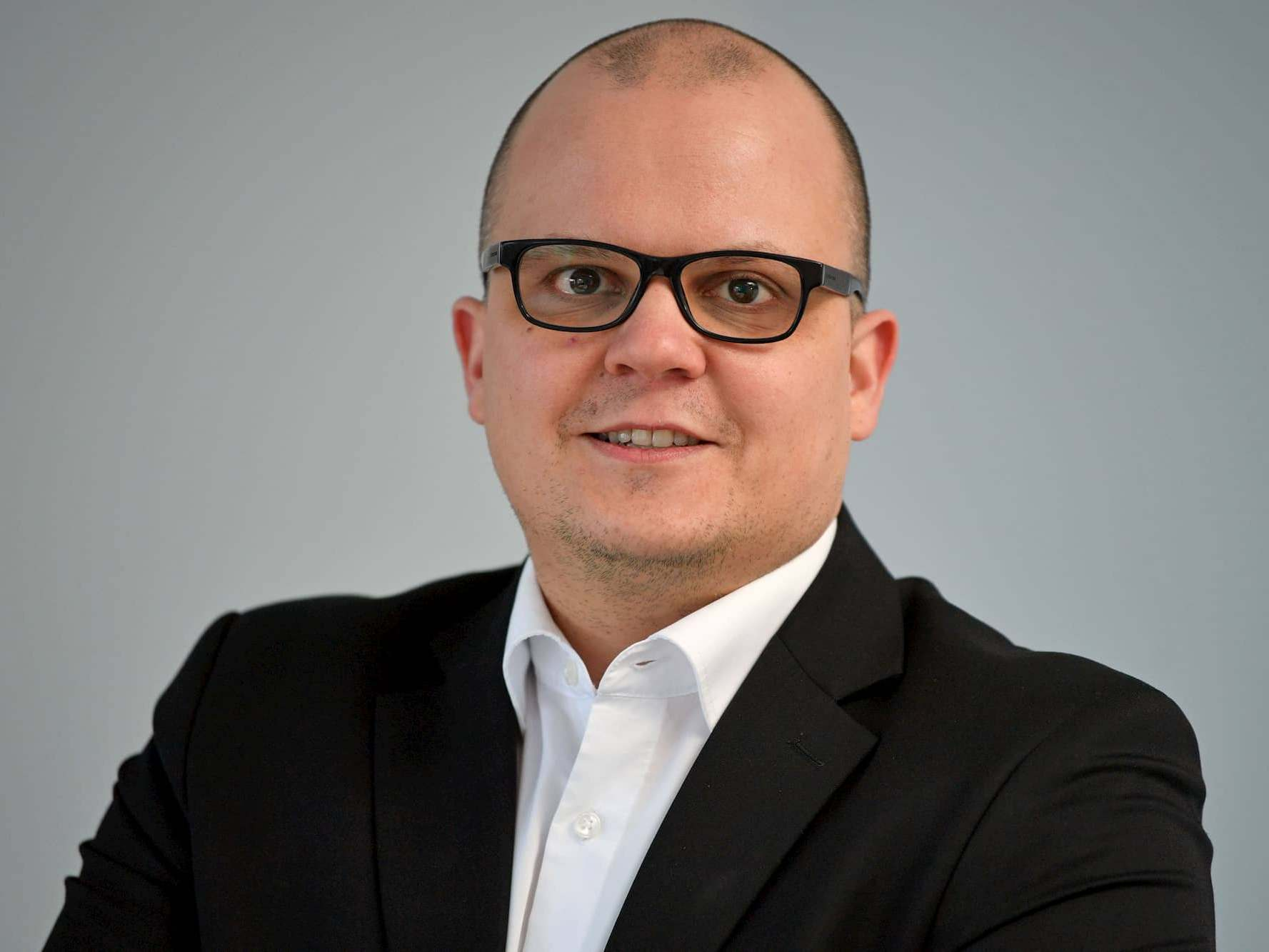 """""""Um die Krise zu meistern, braucht der Handel in allen Unternehmensbereichen die denkbar beste Unterstützung. Genau die wird er auf der EK LIVE bekommen"""", verspricht Jochen Pohle, Bereichsleiter Business Unit EK Home."""
