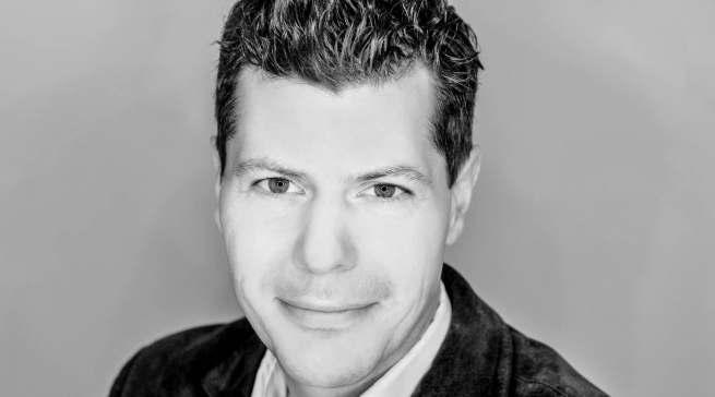 Eike Neven verantwortet als Webshop und Content Manager den Aus- und Aufbau der Marke Severin in Richtung Handel und Endkonsument.