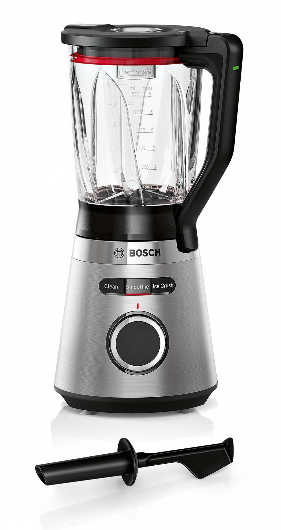 Bosch Mixer VitaPower Serie I 4 mit Automatik-Programmen.