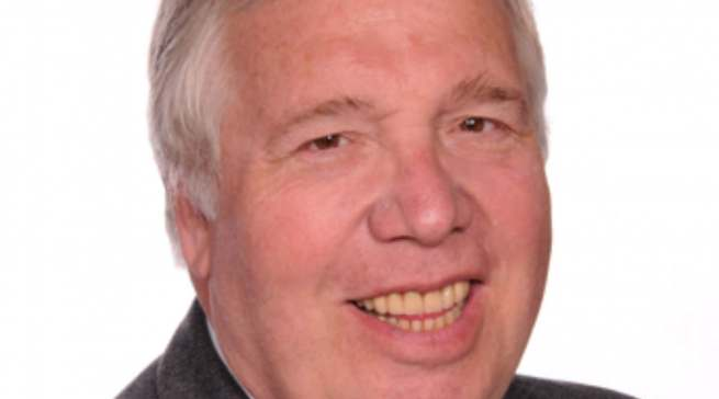 Jürgen Müller, Radio Bodewitz, Grevenbroich