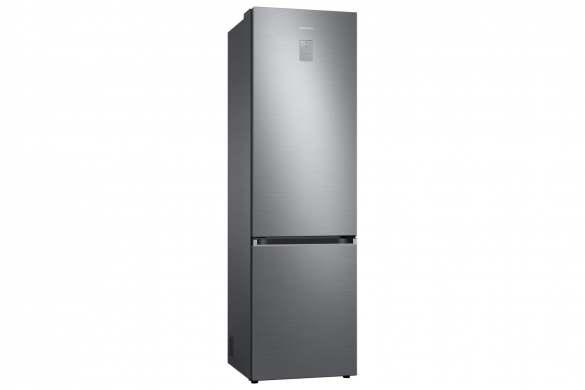 Samsung Kühl- und Gefrierschrank Detail