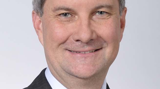 """GfK-Konsumexperte Rolf Bürkl: """"Die zum Teil kräftige Erholung der Stimmung vom Frühsommer dieses Jahres ist zum Stillstand gekommen."""""""