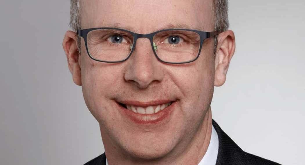 """""""Händler und Hersteller sind gefragt, die Omnichannel-Erlebniswelt auf eine neue Ebene zu heben und dem Verbraucher das zu bieten, was er aktuell fordert"""", Norbert Herzog, GfK-Experte für die TCG-Branche."""