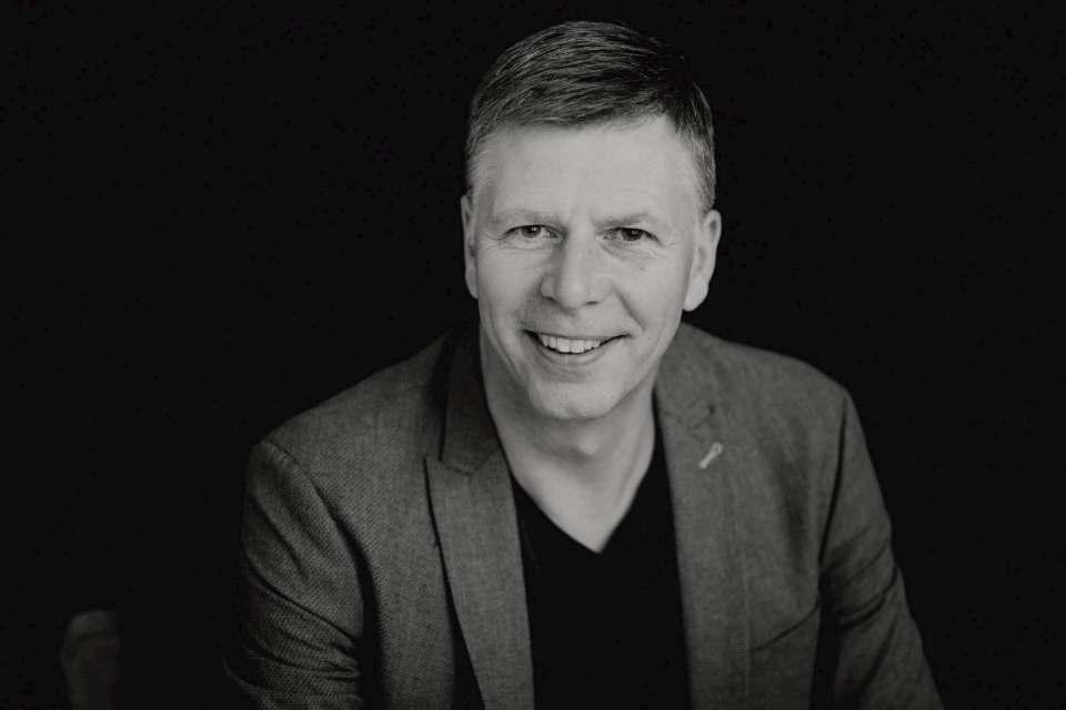 Udo Knauf wird zum 1. Mai 2021 alleiniger Geschäftsführer von telering und Weltfunk.