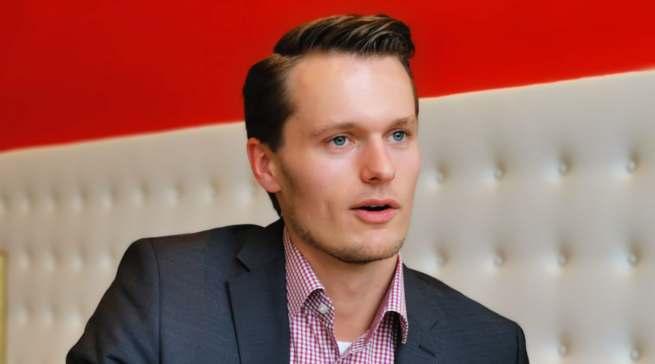 """""""Alles in allem lässt sich die Rolle der WSG am besten mit der eines dauerhaften Sparringspartners beschreiben"""", so Charly Neuhoff."""