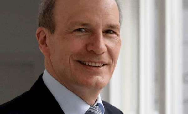 """""""Messen bleiben weiter wichtig für die Unternehmen, aber sie werden sich verändern müssen"""", sagt der ifo-Messeexperte Horst Penzkofer."""