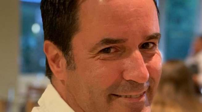 """""""Ich bin nicht so naiv zu glauben, dass wir einen Vorteil haben, nur, weil wir vor Ort sind. Für den Kunden zählen heute Preis, Leistung, Verfügbarkeit und Schnelligkeit, und das online wie offline"""", Jörg Jenner, Geschäftsführer Euronics XXL Funk."""