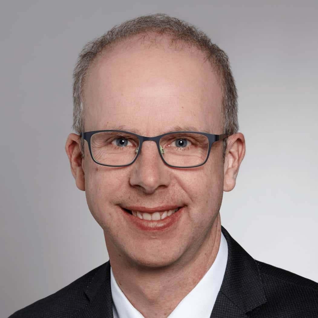 """""""Mehr denn je wird in diesem Jahr das Produkt selbst und nicht das Angebot oder der Preis für Verbraucher der entscheidende Faktor sein"""", Norbert Herzog, GfK-Experte für technische Konsumgüter."""
