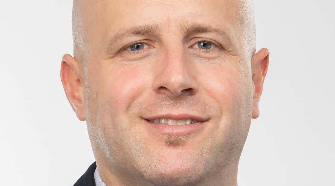 """""""Die Auswirkungen der Corona-Krise auf das verfügbare Nettoeinkommen der Haushalte sind erheblich"""", so GfK-Experte Markus Frank."""