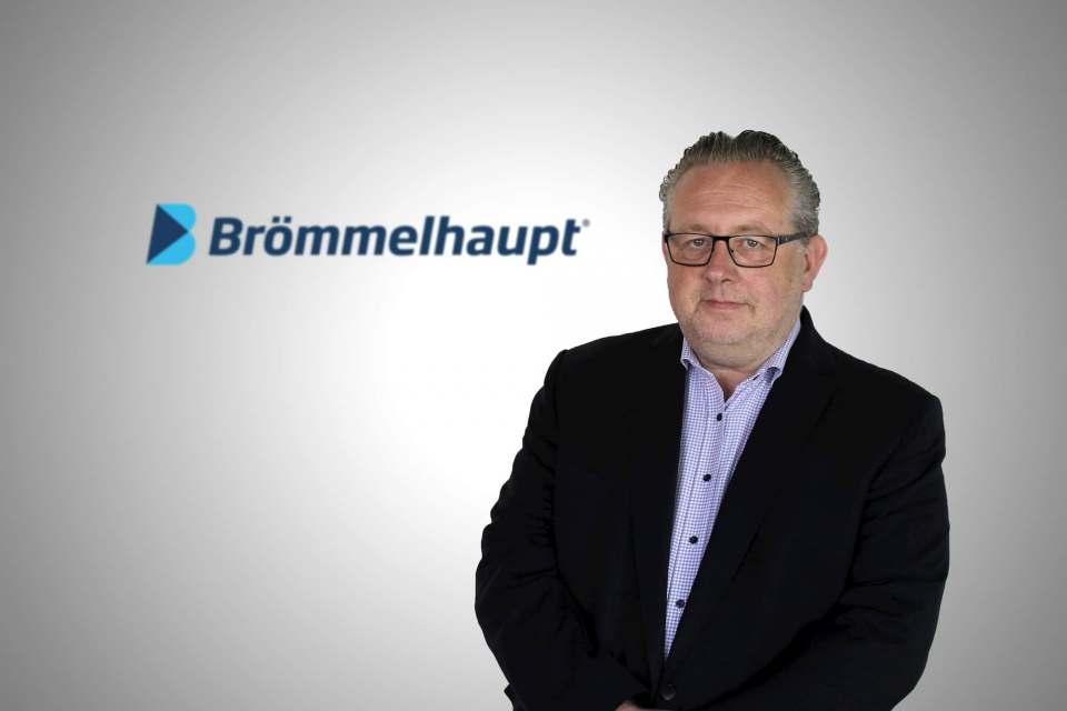 Matthias Krepler wird als Einkaufsleiter bei Brömmelhaupt das Produktmanagement für die Consumer Electronics weiterentwickeln und das Einkaufsteam steuern.