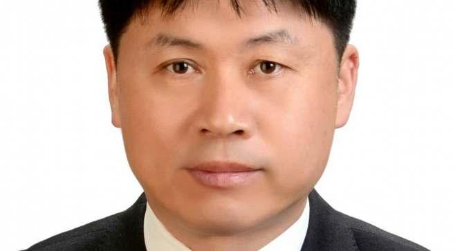 """""""Die Beliebtheit unserer Geräte in diesem schwierigen Jahr kam für uns überraschend"""", Lyu Jae-cheol, Präsident LG Electronics Home Appliance & Air Solution Company."""