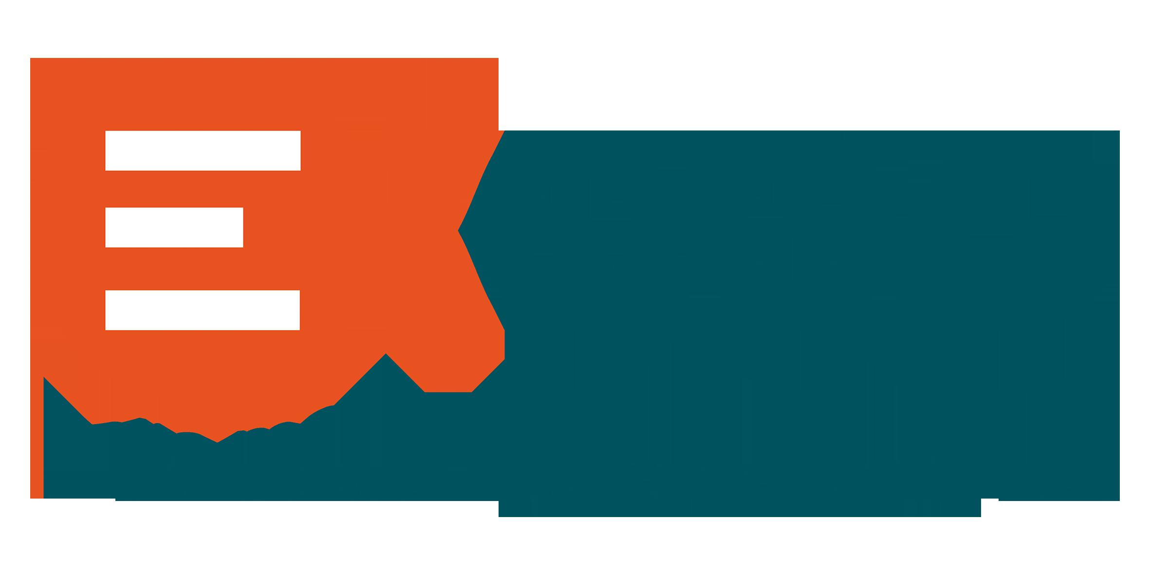 Logo KOOP Messe